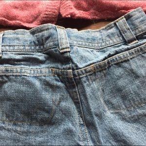 OshKosh B'gosh Matching Sets - Oshkosh Outfit Gurls 3T